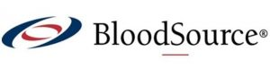 NP3 Students Register to Give Blood in Upcoming Blood Drive