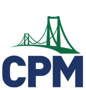 Student Voice: CPM Curriculum Must Go