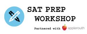 Final Day to Register for Summer SAT Prep Workshop