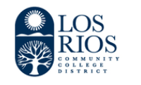 Take Community College Classes in High School