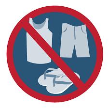 Take Our Survey: School Dress Code