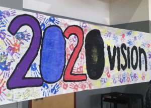 "NP3 Started The New Year off With A ""2020 Vision"" Rally"