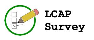 NP3 Community Encouraged to Take LCAP Survey