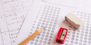 On Campus SAT Exam Planned for NP3 Seniors